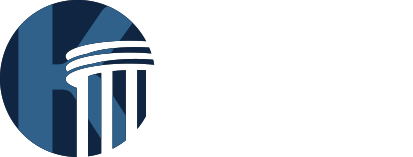 The Kindlon Law Firm, PLLC